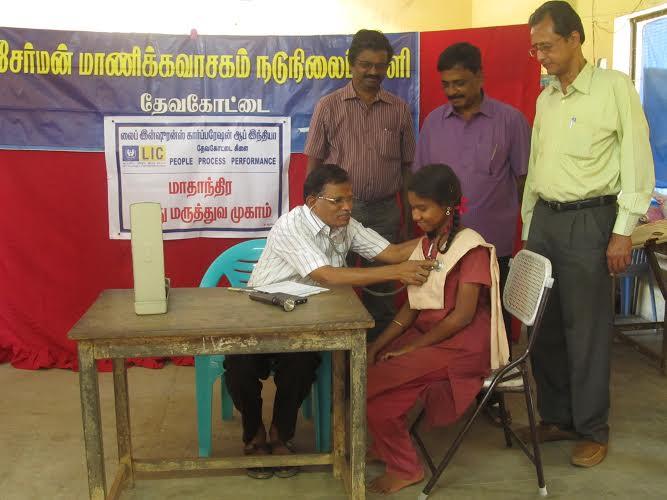 மாணிக்கவாசகம் பள்ளி-முகாம்02 - medi.camp_devakottai02