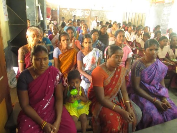 மாணிக்கவாசகம் பள்ளி, பெற்றோர்-ஆசிரியர் கூட்டம்03 :nighazh_manikkavasakarpalli_petroar_aasiriyarkuuttam03