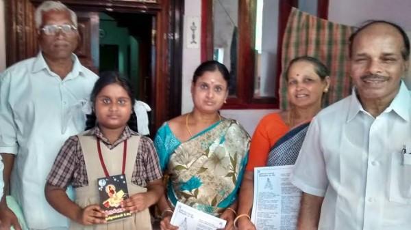 வீடுதோறும் திருக்குறள்02 - thamizhamallan_thirukkuralpani02