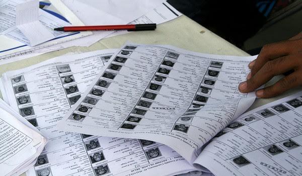 வாக்காளர்பட்டியல்- voterlist-vaakkaalarpatti