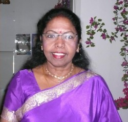 வேதா,இலங்காதிலகம் - vetha_elangathilagam02