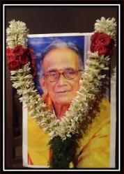 விக்கிரமன் -vikiraman_padam