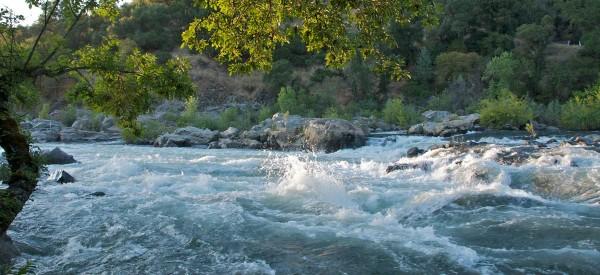 ஆறு : aaru_river