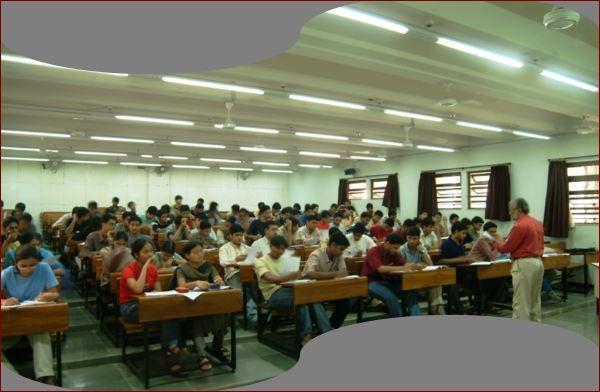 வகுப்பறை02 - classroom02