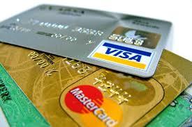 கடன்அட்டைகள் - credit cards