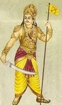 இமயவரம்பன் நெடுஞ்சேரலாதன் : imayavarmban_neduncheralathan