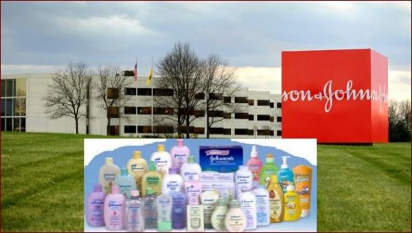 சான்சன் சான்சன் : johnsonandjohnson_products