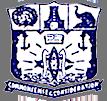முத்திரை-இராணிமேரிக்கல்லூரி : logo_muthirai_queenmaryscollege
