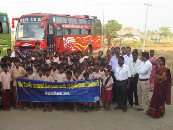 மாணிக்கவாசகர் பள்ளி, வேளாண்கல்லூரி களப்பணி06 :manickavasagampalli_agricollege06