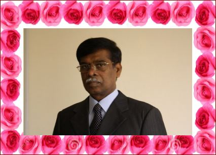 இ.மயூரநாதன் : mayruanathan