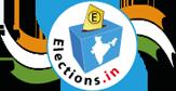 முத்திரை-தேர்தல்தளம் : muthirai_elections.in