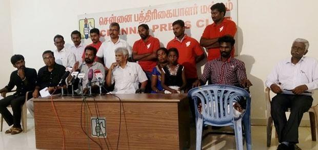 சுபேந்திரன்02 >செய்தியாளர் கூட்டம் : sunenthiran02_pressmeet