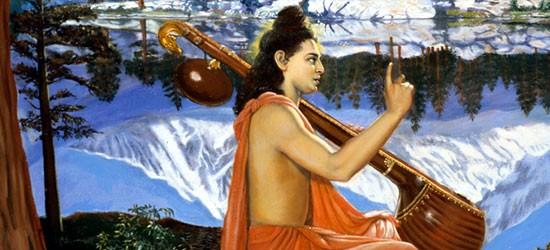 தலைப்பு-நாரதர் : thalaippu-naarathar