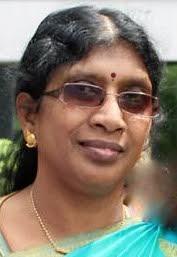 தமிழரசி சிவா : thamizharasi siva