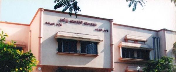 தமிழ்வளர்ச்சிவளாகம் : thamizhvalarchi-valaakam