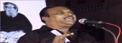 விடுதலை இராசேந்திரன் - viduthalairasenthiran
