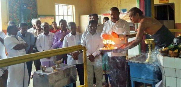 சந்திரசேகரன் பிறந்தநாள்01 :LATE P.CHANDRASEGARAN - 59 TH BIRTHDAY ANNIVERSARY01