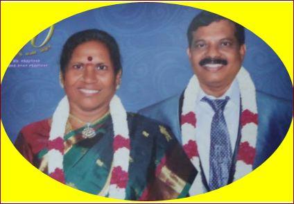 மாம்பலம் சந்திரசேகர், மாலா02 :Mambalam Chandrasekar+maala02