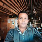 உலோகநாதன்- க.உலகநாதன் : loganathan_ulaganathan