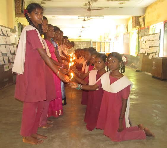 மாணிக்கவாசகம்ஒளியறே்றுவிழா01 : manikkavasakam-palli_olivizhaa01