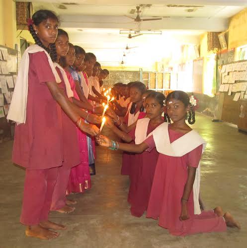 மாணிக்கவாசகம்ஒளியறே்றுவிழா02 :manikkavasakam-palli_olivizhaa02