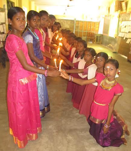 மாணிக்கவாசகம்ஒளியறே்றுவிழா04 : manikkavasakam-palli_olivizhaa04
