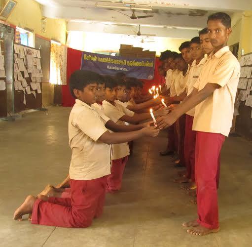 மாணிக்கவாசகம்ஒளியறே்றுவிழா05 : manikkavasakam-palli_olivizhaa05