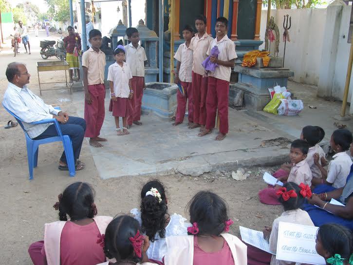 மாணிக்கவாசகம்பள்ளி, தேர்தல் விழிப்பணர்வு02 :manikkavasakampalli_therthal_vizhippunarvu02