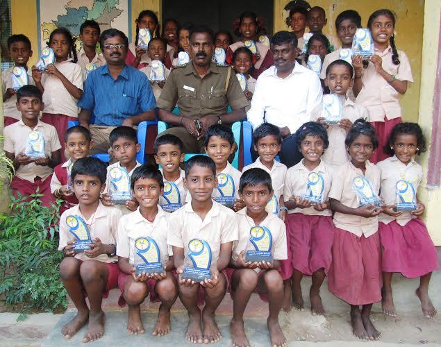 மாணிக்கவாசகம்பள்ளி,விளையாட்டுவிழா01 : manikkavasakampalli_vilaiyaattuvizhaa01