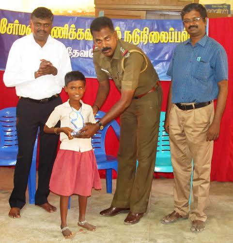 மாணிக்கவாசகம்பள்ளி,விளையாட்டுவிழா02 :manikkavasakampalli_vilaiyaattuvizhaa02