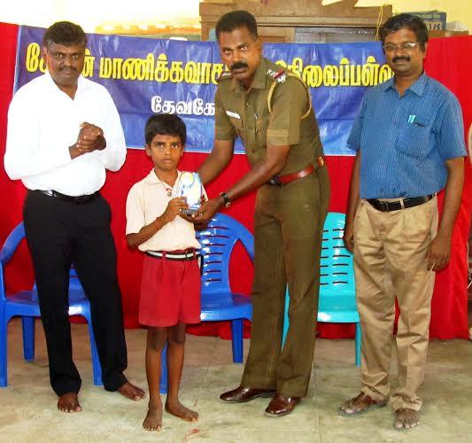 மாணிக்கவாசகம்பள்ளி,விளையாட்டுவிழா03 :manikkavasakampalli_vilaiyaattuvizhaa03