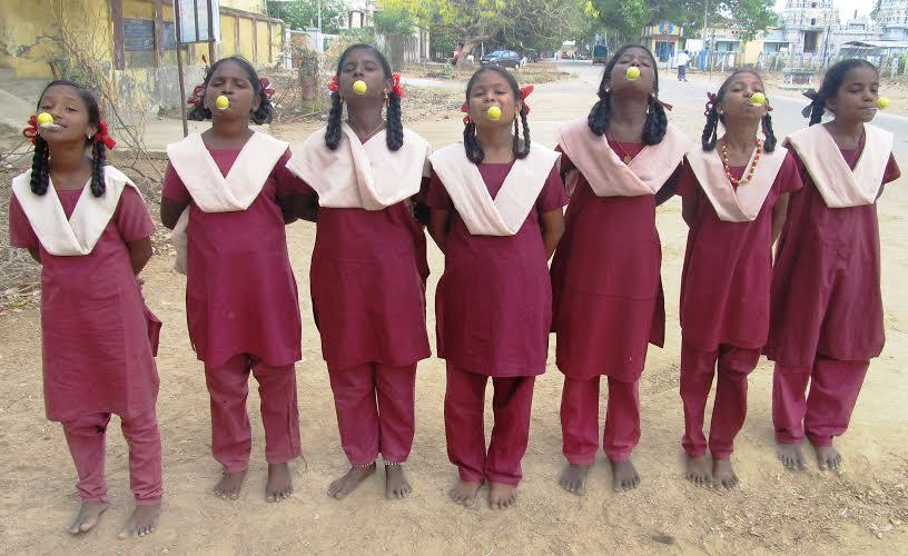 மாணிக்கவாசகம்பள்ளி,விளையாட்டுவிழா05 :manikkavasakampalli_vilaiyaattuvizhaa05