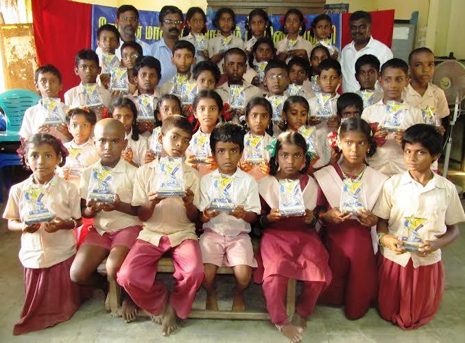 மாணிக்கவாசகம் பள்ளி, விருதுவிழா01 : manikkavasakampalli_virudhuvizhaa01