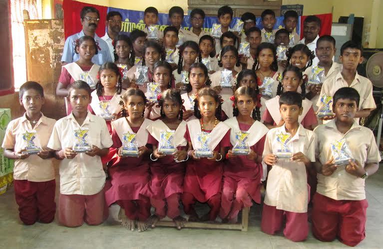 மாணிக்கவாசகம் பள்ளி, விருதுவிழா02 : manikkavasakampalli_virudhuvizhaa02