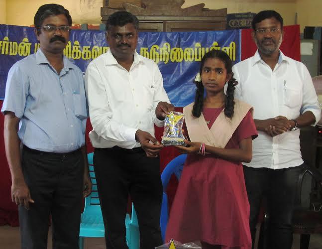 மாணிக்கவாசகம் பள்ளி, விருதுவிழா03 :manikkavasakampalli_virudhuvizhaa03