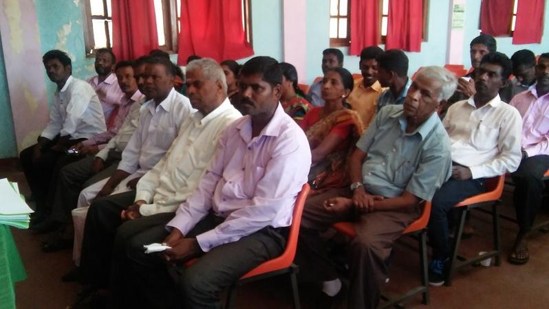 மே நாள் கலந்துரயாடல்02 : thalavaakkal maynaal earpaadu02