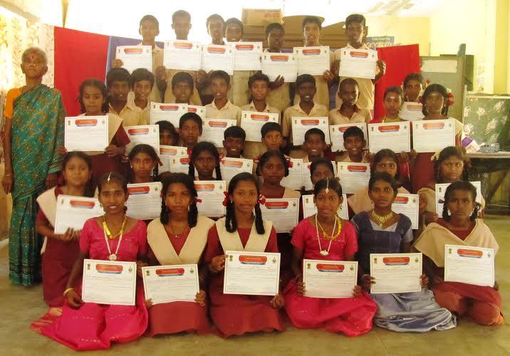 மாணிக்கவாசகம்பள்ளி, சான்றிதழ்விழா02 :manikavasakampalli_chandrithazhvizhaa02
