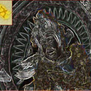உயிர் பிரியும் தறுவாயிலும் கொடை வழங்கிய நெடுஞ்சேரலாதன் – மயிலை சீனி வேங்கடசாமி