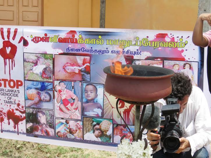 முள்ளிவாய்ய்கால்-நினைவேந்தல்05 :ninaiventhal05
