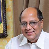 இரவி கல்யாணராமன் :ravikalayanaraman