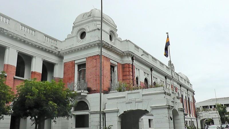 இரோயல்கல்லூரி-அமைச்சர்வருகை04 :royalcollege04