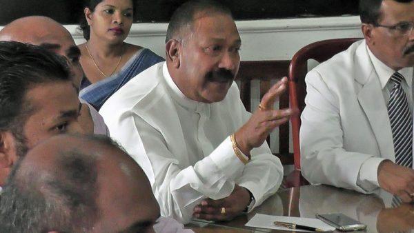 இரோயல்கல்லூரி-அமைச்சர்வருகை10 : royalcollege10