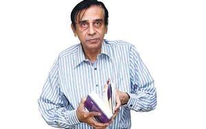 'நான் அறிந்த சுசாதா' – கலந்துரையாடல்,சென்னை
