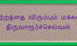 image-23247