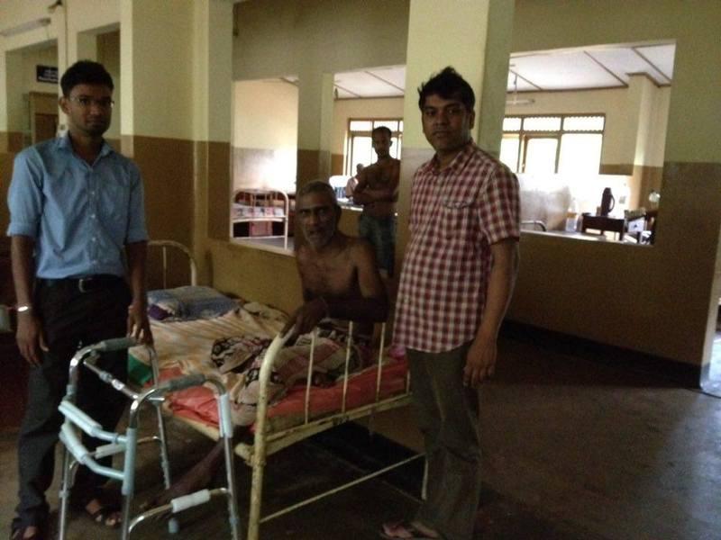 வட்டுக்கோட்டை-இந்துஇளைஞர்சங்கம்,மருத்துவ உதவி09 :vattukottai_medical-help09