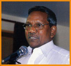 கவிஞர் செயபாசுகரன் :kavignar seyabaskaran