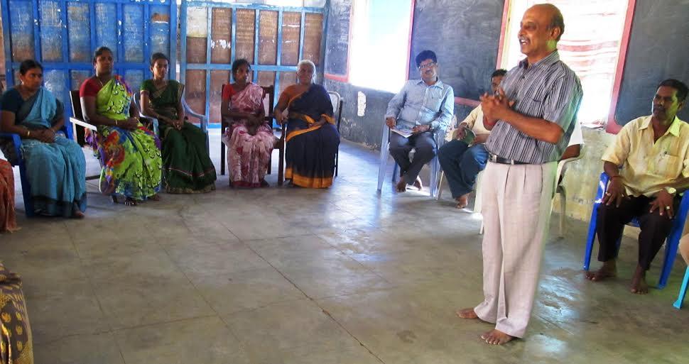 மாணிக்கவாசகம் நடுநிலைப்பள்ளி -ஆளுமைப்பயிற்சி01 :manikkavasakarpalli_aalumaimukaam01