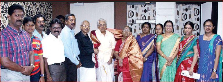 கவிக்கொண்டல் - சிறப்பிப்பு-விடுதலை :kavikondal_ sirappippu_viduthalai