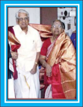 கவிக்கொண்டல்-இணையர் : kavikondal_inaiyar