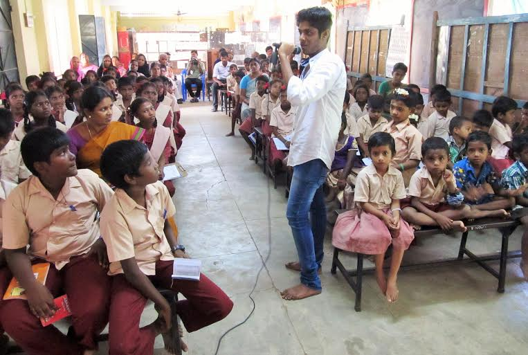 மாணிக்கவாசகம்பள்ளி-திருக்குறள்திலீபன்02 :manickavasakampalli_thirukkuralthileepan02